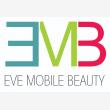 Eve Mobile Beauty - Logo