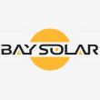 Bay Solar - Logo