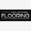 Cape Industrial Flooring - Logo