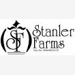Stanler Farms - Logo