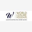World Leisure Holidays - Logo