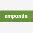 Empanda - Logo