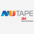 Nutape - Logo