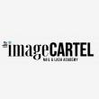 The Image Cartel Nail & Lash Academy - Logo