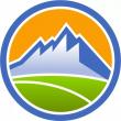 Dasher Web Design - Logo