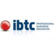 IBTC Sandton - Logo