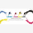 Levey Consumables - Logo