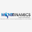 Mind Dinamics - Logo
