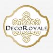 DecoRoyale - Ballito Junction - Logo