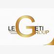 LEGETI GROUPS - Logo