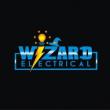 Tripping Power Repairs Centurion 0714866959 - Logo