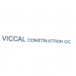 Viccal Construction - Logo