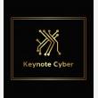 Keynote Cybersecurity - Logo
