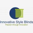 Innovative Style Blinds  - Logo