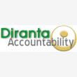 Diranta Accountability - Logo