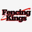 Fencing Kings (Pty) Ltd - Logo