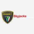 Skyjacks Wheelchair & Commercial Lifts - Logo