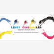Levey Consumables - Logo