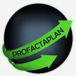 Profactaplan - Logo
