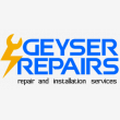 Geyser Installations & Repairs Pretoria East  - Logo