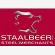 Staalbeer (PTY) Ltd. - Logo