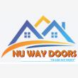 NU WAY DOORS - Logo