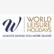 World leisure Holidays - Logo