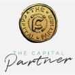 The Capital Partner - Logo