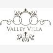 Valley Villa - Logo