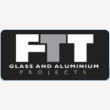 FTT Aluminium - Logo