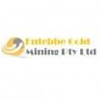 Entebbe Gold Mining - Logo