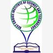 Best Choice Group Africa. - Logo