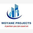 Woyane Projects - Logo