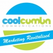 Coolcumba Communications - Logo