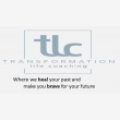 TLC Transformation Life Coaching - Logo