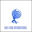 Res-Care International  - Logo