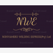NONYAMEKO WELDING EXPRESS (PTY)LTD - Logo
