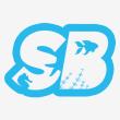 Sodwana Bay Information - Logo