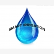 Smart Irrigation - Logo