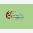 Clevia Green Irrigations  - Logo