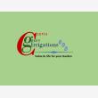 Clevia Green Irrigations cc - Logo