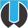 Topline Manufacturers - Logo