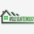 Apollo Solar Technology - Logo