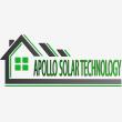 Apollo Solar Technology - Logo