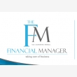 The Financial Manager (Pty) Ltd - Logo