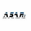 Asap 87 (PTY) LTD - Logo