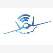 JetWifi - Logo