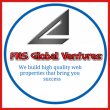 FNS Global Ventures - Logo
