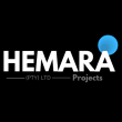 Hemara Projects - Logo