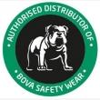 Bova Distributor - Logo